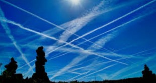 chemtrails, 660x330