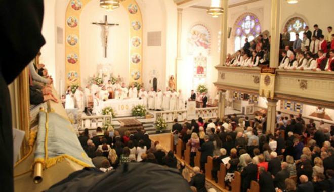crkva-sv.jeronima[1]
