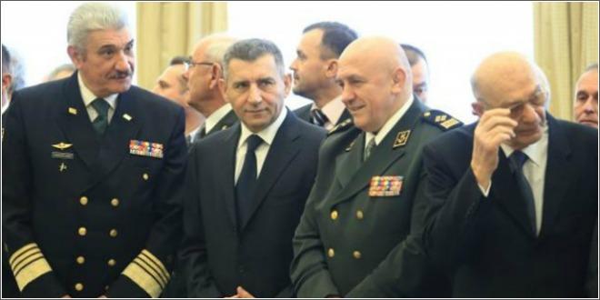 http://hrvatskifokus-2021.ga/wp-content/uploads/2015/08/generali-prijem.jpg