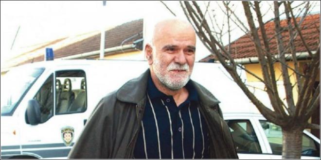 Image result for jure šimić optužen