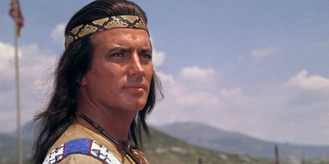 pierre-brice-als-winnetou-[1]
