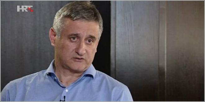 tomislav karamarko, hrt