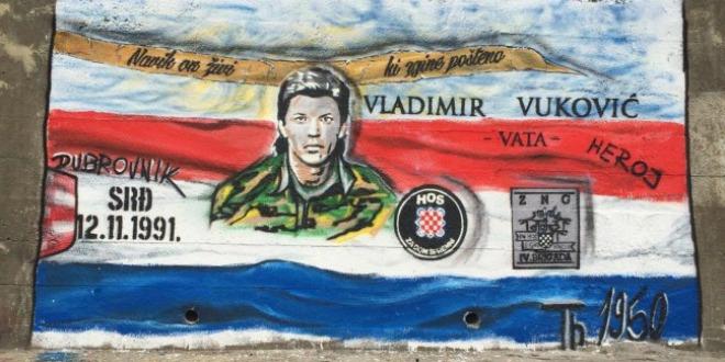 vladimir-vuković-660x330