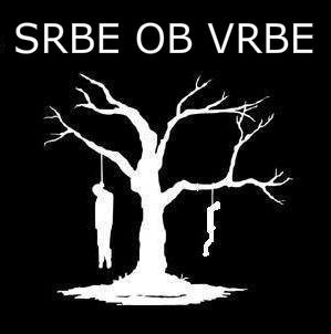 SRBE OB VRBE