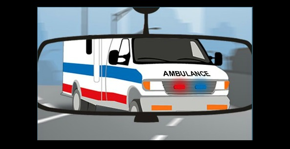 hitna-pomoć-retrovizor 22
