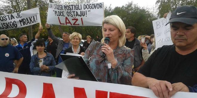 http://hrvatskifokus-2021.ga/wp-content/uploads/2015/08/zorica-gregoric.jpg