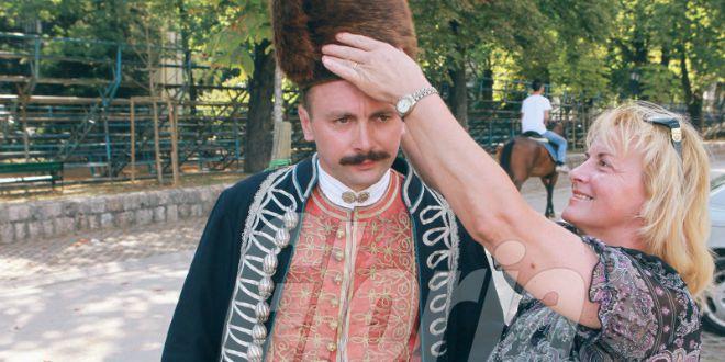 frano ivković