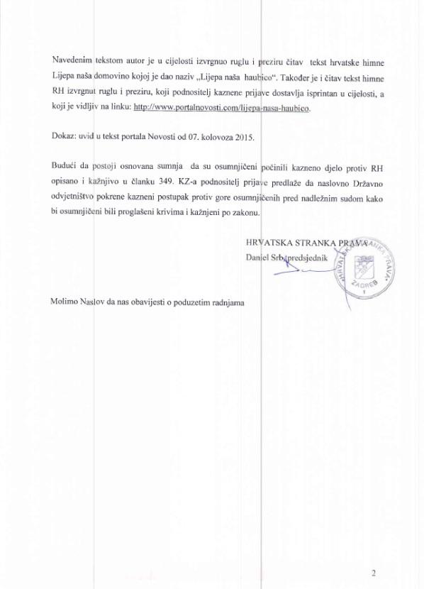 kaznena-snv-stranica-2[1]
