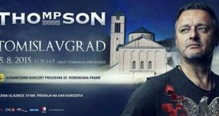 marko-perkovic-thompson, tomislavgrad