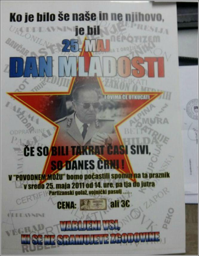http://hrvatskifokus-2021.ga/wp-content/uploads/2015/08/plakat-tito.jpg