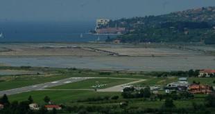 savudrijska vala