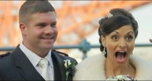 vjenčanje, prvara