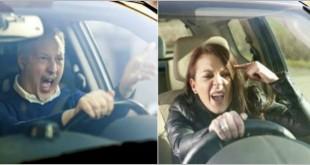 vozači, spojka
