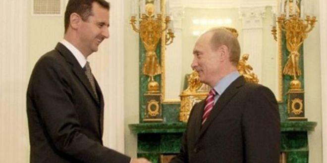 Assad-Putin[1]