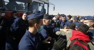Migranti-u-Madjarskoj-Madjarska-660x330