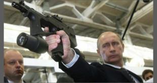 Putin-pistolj-660x330