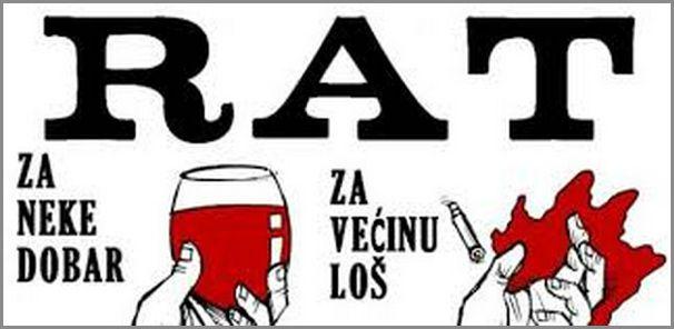RAT BRAT