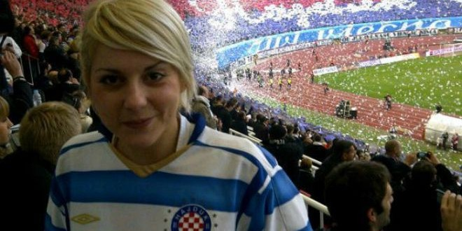 dea-redžić-dres-Hajduka[1]