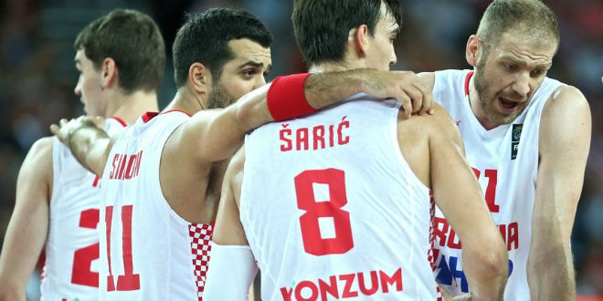 hrvatska-makedonija