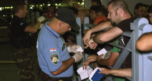izbjeglica, hrvatska plcija