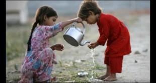 izbjeglice, djeca, 660x330