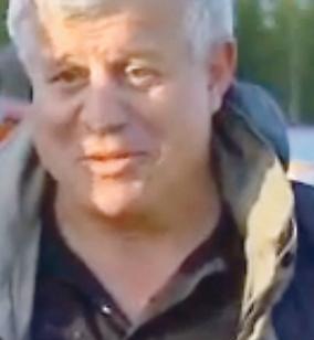 mihajlo perencevic