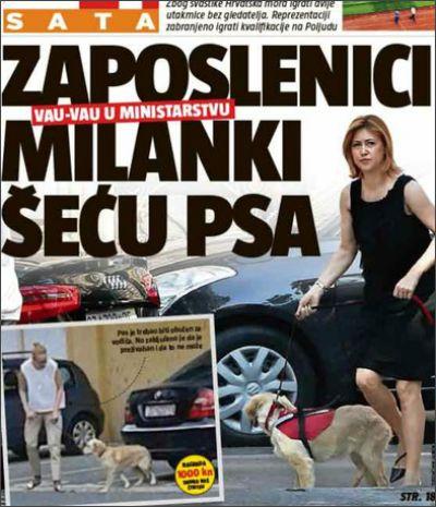 http://hrvatskifokus-2021.ga/wp-content/uploads/2015/09/milanka-opacic-zuco-3.jpg