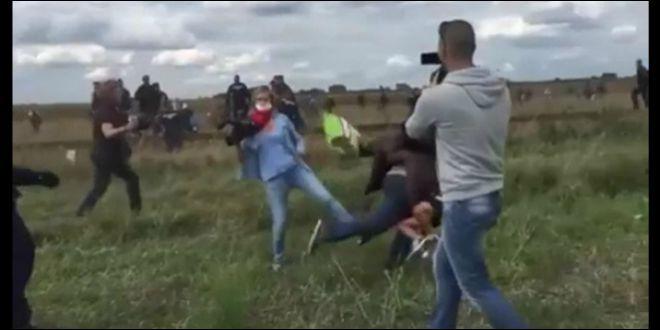 snimateljica-tuče-izbjeglice1[1]