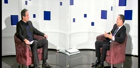 veleposlanik mađar, oba