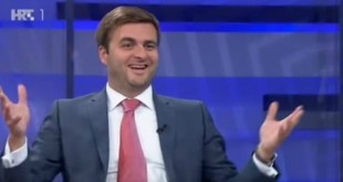 ćorić, tomislav hdz.hrt 1