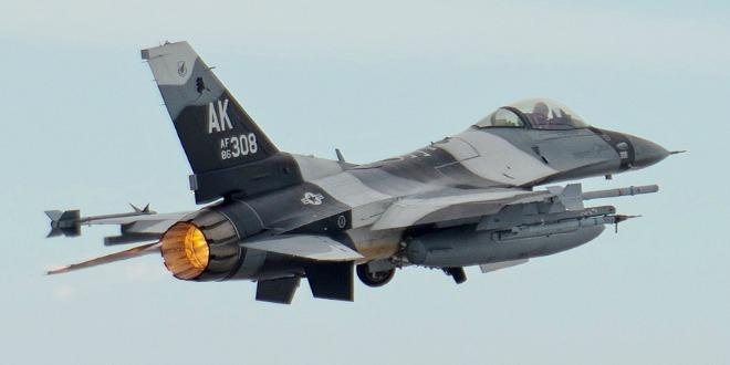 F-16_Fighting_Falcon_18th_Aggressor_Sqdn[1]