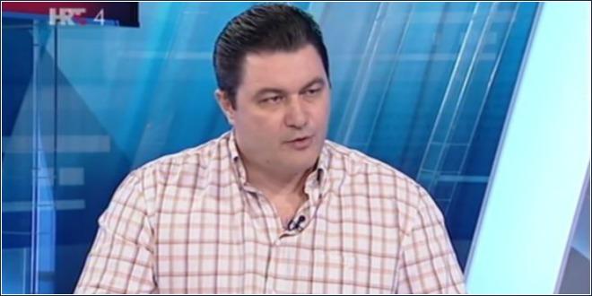 Herman-Vukušić, hrt-1-lipnja-2015-660x330