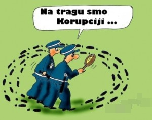 Korupcija[1]