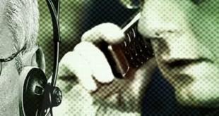 Prisluskivanje-telefona[1]