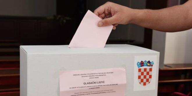 glasacki-listic-glasanje