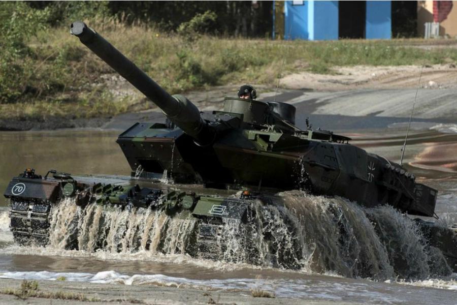 leopard_tank-ap[1]
