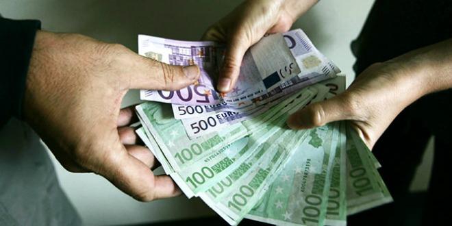 mito, euro mito