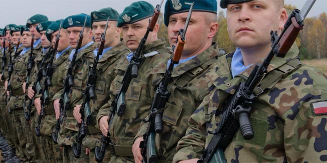 poljska_vojska_796032S1[1]