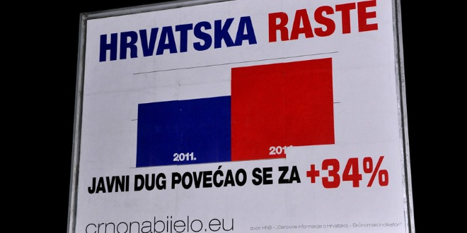 predizborni_plakat 2