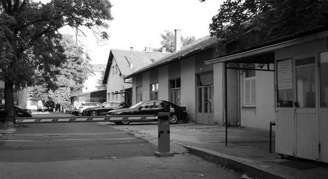 preradovićeva 23
