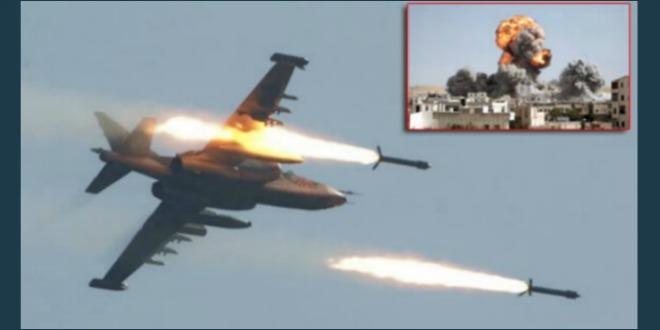 sirija-rusija-bombarder-avion-napad-bombardiranje[1]