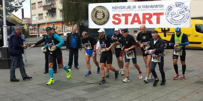 ultramaraton-3-1-660x330[1]
