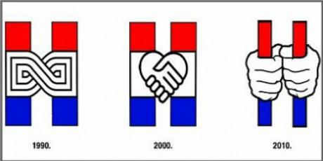 znak 1990.