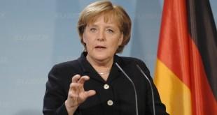 Angela-Merkel[1]