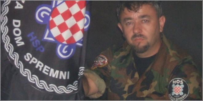 Image result for damir markuš kutina