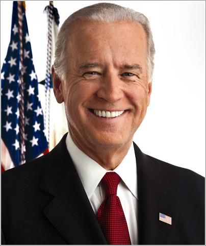 Joe_Biden_official_portrait_crop[1]