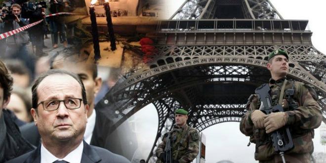Teroristički-napad-Pariz-, toranj, hollande
