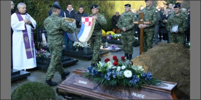 darko-pajičić-pogreb[1]