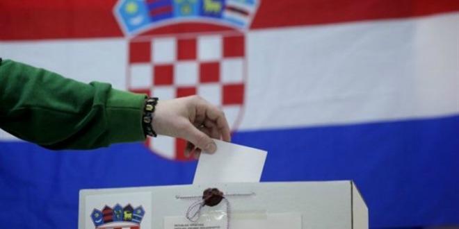 glasovanje-hrvatska[1]
