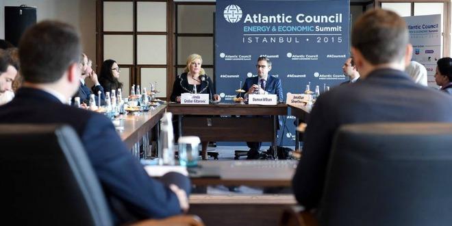 kolinda, turska, atlantic koncil